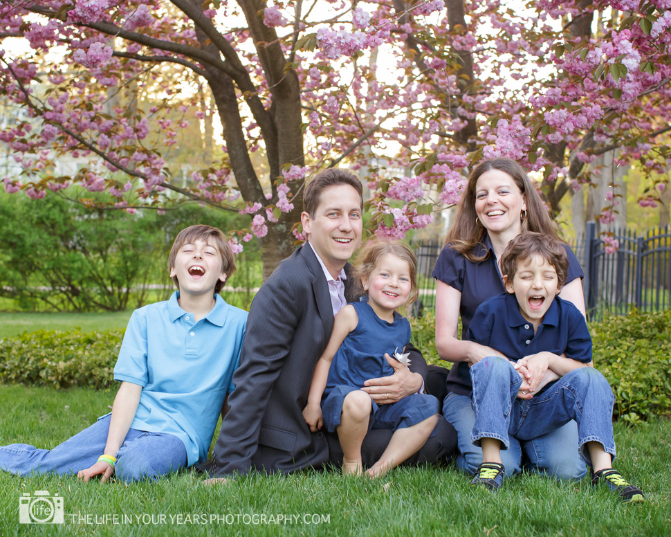 Westchester Family Photographer-100