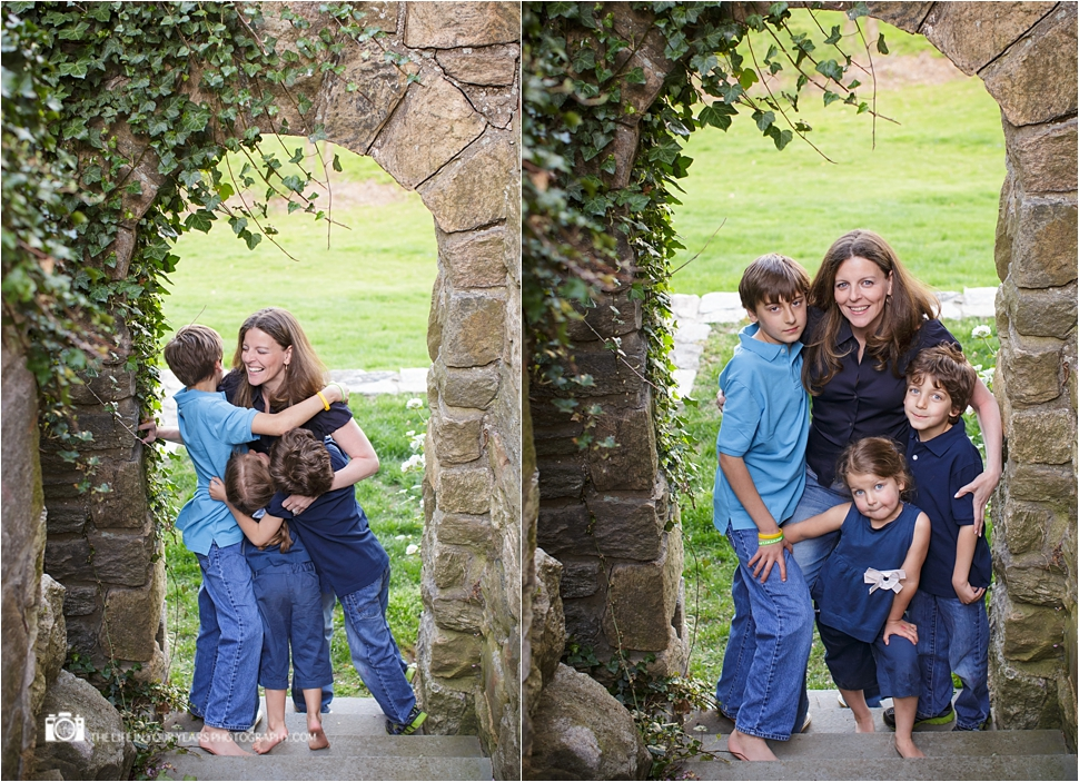 Westchester Family Photographer_004