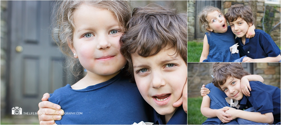 Westchester Family Photographer_005