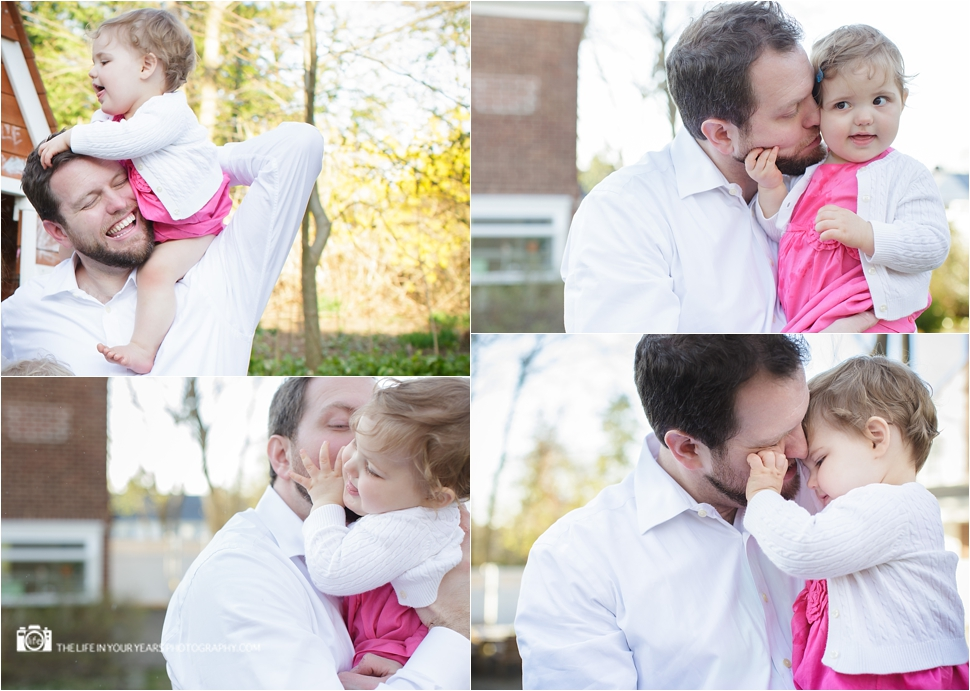 Westchester Family Photographer_009