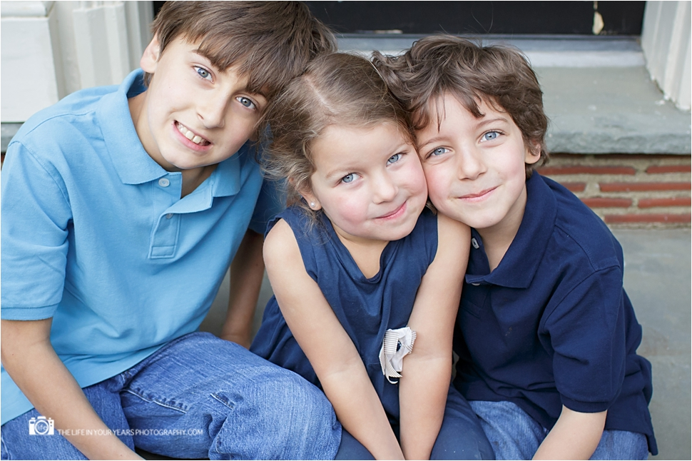 Westchester Family Photographer_019