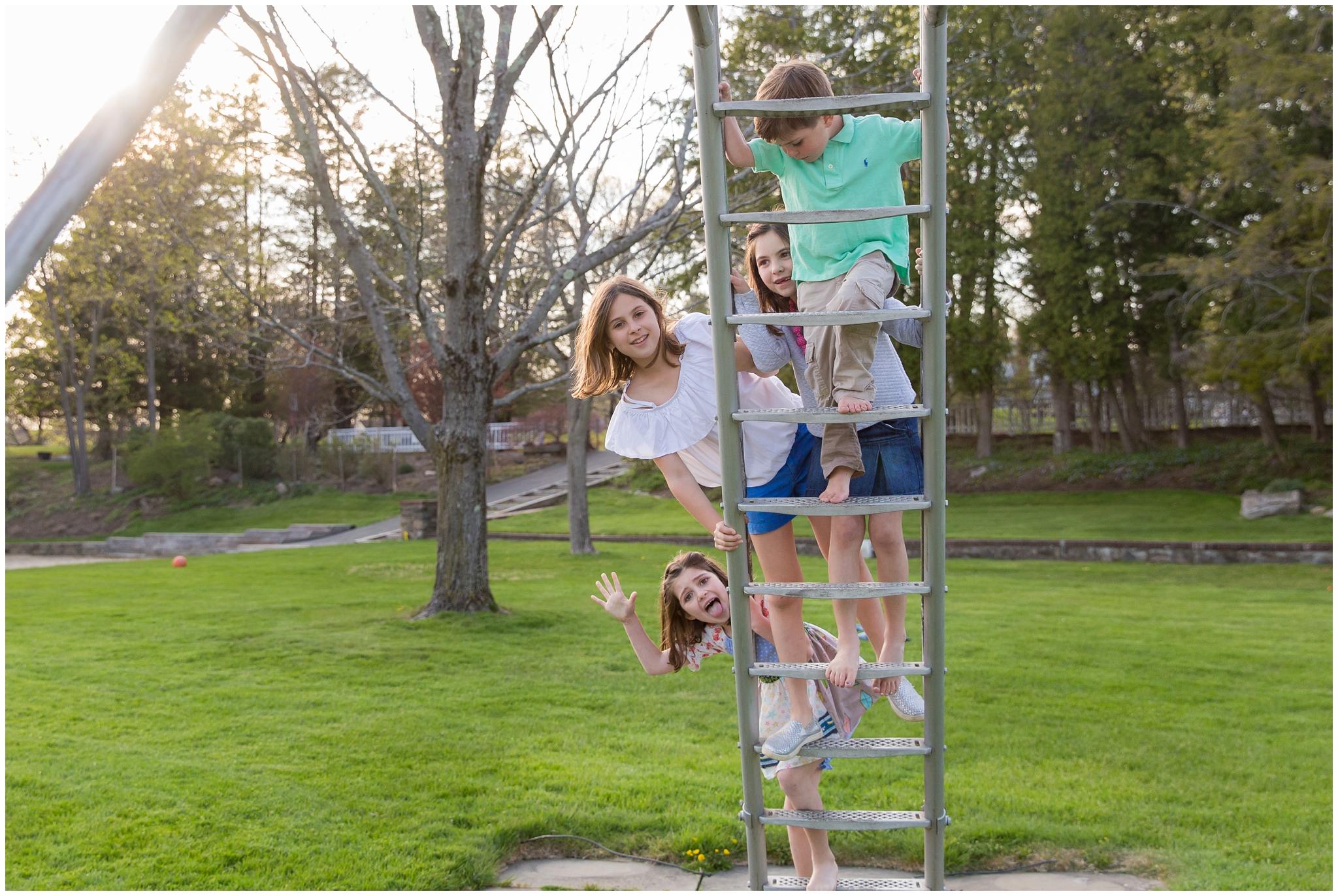 Family Lifestyle Photography_0031