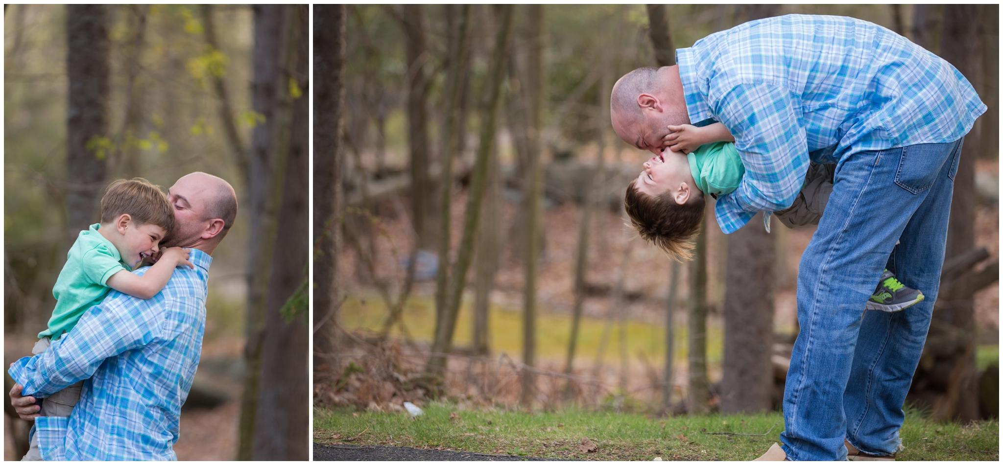 Family Lifestyle Photography_0041