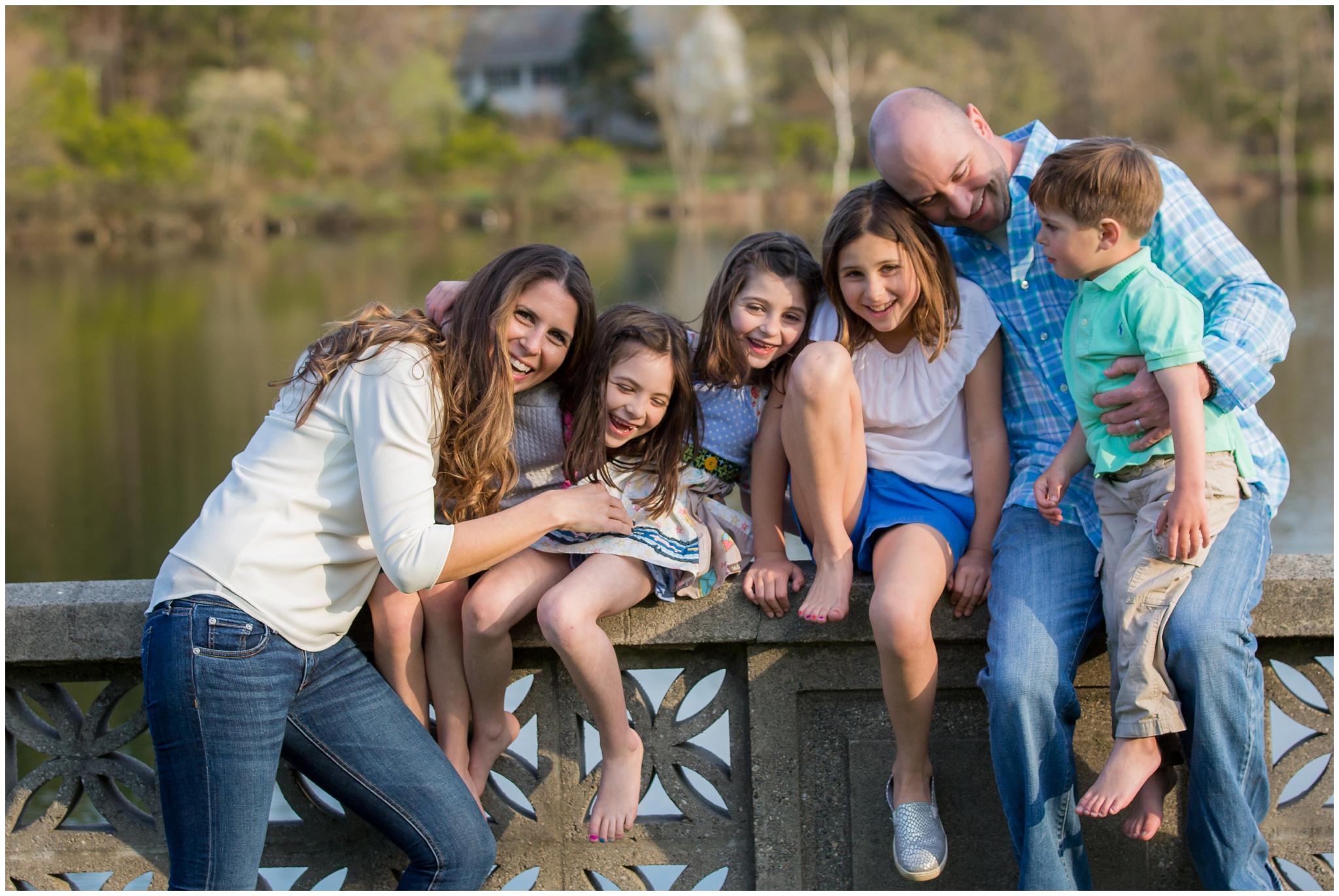 Family Lifestyle Photography_0043