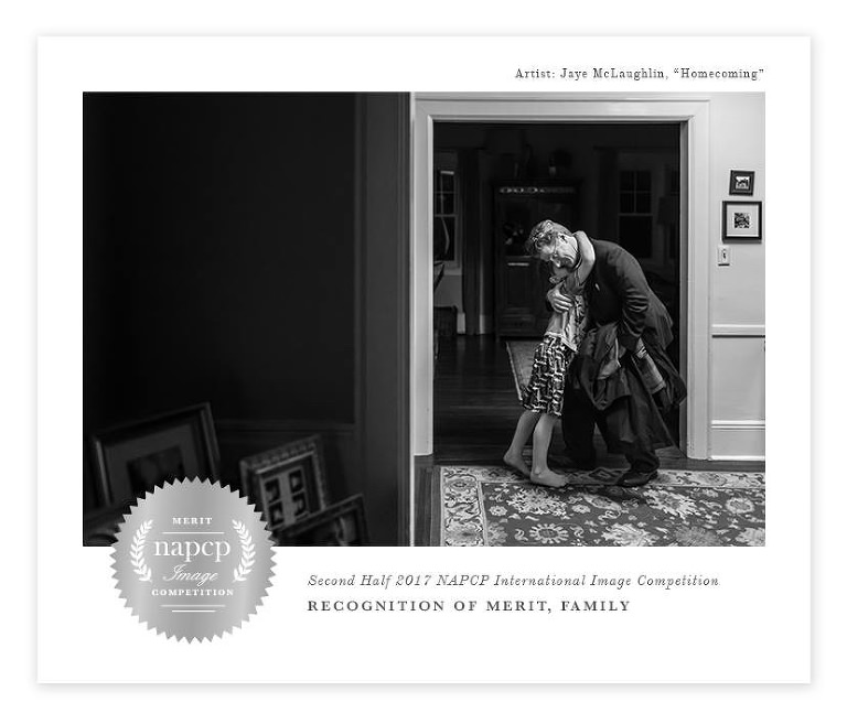 NAPCP International Image Competition